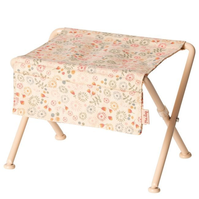 Maileg table langer - Comment fabriquer une table a langer ...