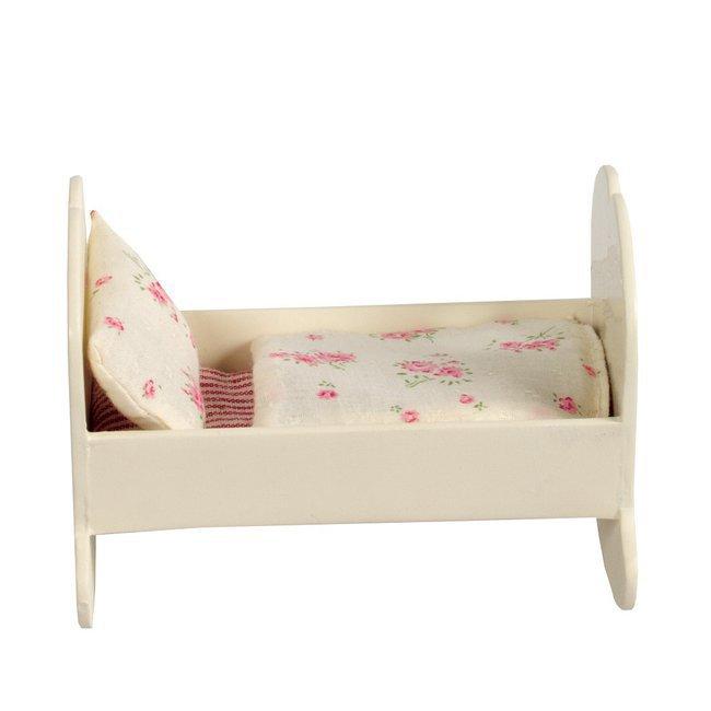 linge de lit pour berceau fille mini - Linge De Lit Pour Berceau Fille Mini